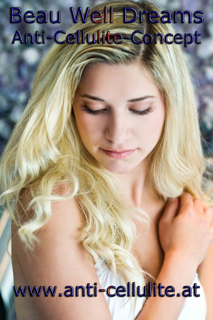Dauerhafte Haarentfernung, Kosmetikstudio, Haarentfernungsstudio Beau Well Dreams, Wien in Landstraße - Wasser-trinken-gegen-Cellulite-4