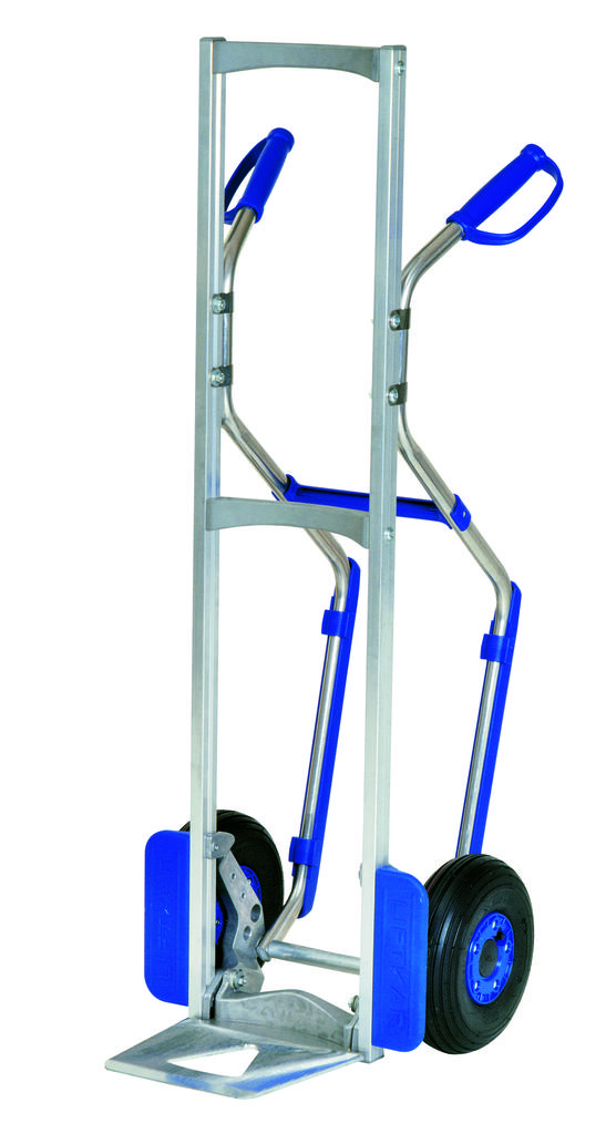 Business & Industrie Ehrlichkeit Rollstuhllift Fahrstuhl Plattformlift Treppenlift Rollstuhl HebebÜhne Lift