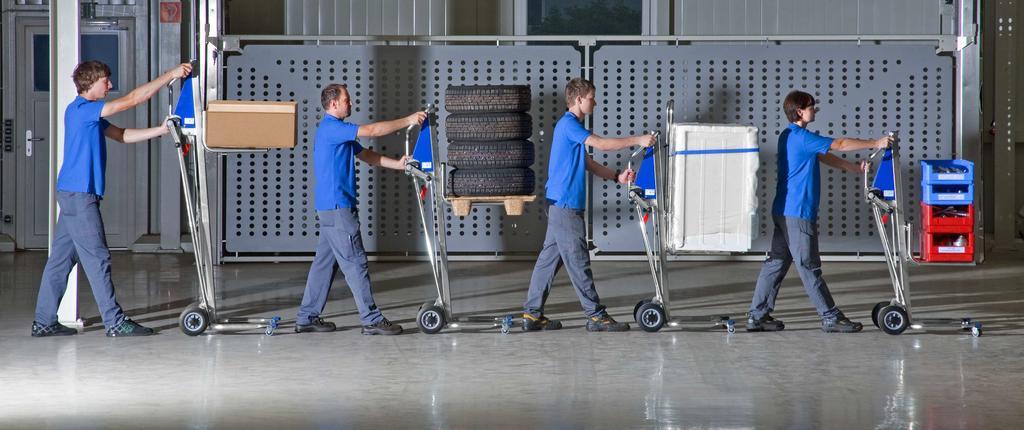 Hilfsmittel Ehrlichkeit Rollstuhllift Fahrstuhl Plattformlift Treppenlift Rollstuhl HebebÜhne Lift