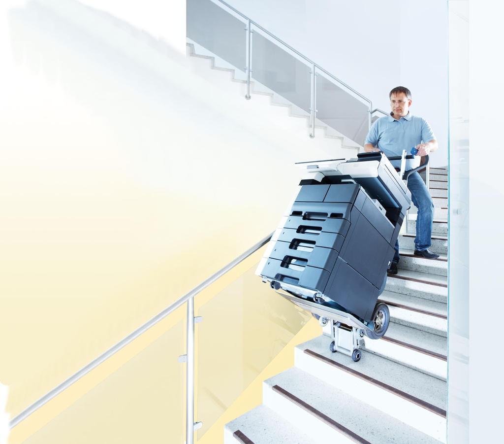 Ehrlichkeit Rollstuhllift Fahrstuhl Plattformlift Treppenlift Rollstuhl HebebÜhne Lift Baumaschinen & -fahrzeuge Baugewerbe